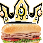 nj.v. sendvic