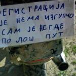 Smesne_slike_Razne_Smesne_Slike_Razne_Budalastine_117