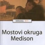 Mostovi_okruga_Medison