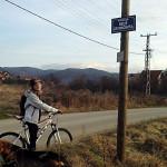 ulice bike 1 (1)